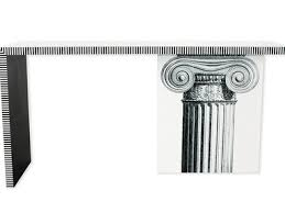 furniture motifs. Furniture And Decorative Accessories Reflect Motifs From Classical  Architecture Furniture C