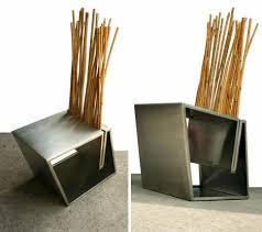 metal design furniture. wonderful metal with metal design furniture m