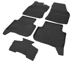 Купить комплект <b>ковриков</b> в <b>салон</b> автомобиля <b>VAG 5NA061505</b> ...