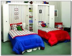 twin murphy bed ikea. Twin Murphy Bed Ikea Perfect IKEA Modern Storage Design 7