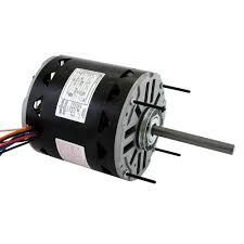 century 3 4 hp blower motor dl1076 the home depot 3 4 hp blower motor