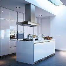 White Kitchen Laminate Flooring Contemporary Kitchen Island Cart White Wooden Laminated Flooring