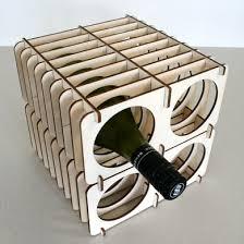 flat pack furniture design. flat pack wine rack google search furniture design