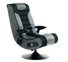 office chairs at walmart. Comfy Office Chairs Awesome Comfortable Chair For Gaming Desk . The Most At Walmart A