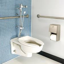 american standard wall mounted toilets home and furniture modern commercial wall mounted toilet of commercial wall