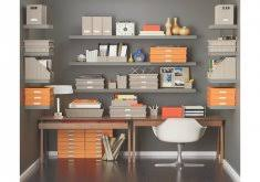 home office storage boxes. Amazing Container Store Office Custom Designed Home Office. Closet Factory, Little Rock, (501) 907 Storage Boxes C