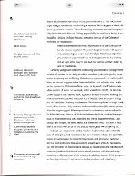 writing a research paper in apa the social sciences research and sample of an essay paper