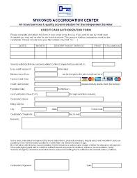 Travel Agent Booking Form Template | Anexa Creancy
