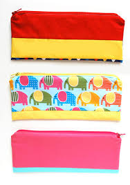 diy pencil pouch are you searching for some diy pencil case tutorials for back to