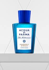 <b>Acqua di Parma Blu</b> Mediterraneo