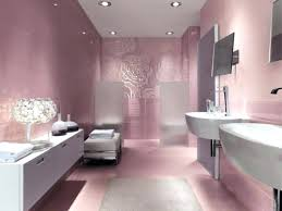 blue and pink bathroom designs. Pink And Blue Bathroom Decor Small Images Of Decorating . Designs