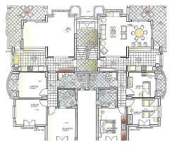2 bedroom 5th wheel floor plans wheels with 2 bedrooms 2 bedroom wheel floor plans awesome 2 bedroom 5th wheel