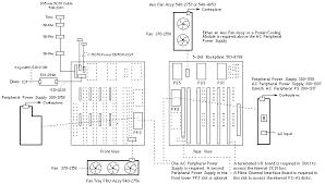 enterprise 3500 wiring diagram