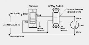3 way lighting diagram wiring diagram database leviton power pack wiring diagram