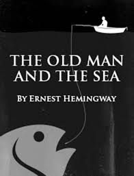 the old man and the sea essay topics table of contents