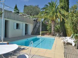 Holiday Home of 40 m