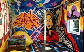 best interior design games. Beautiful Best The Arcade Gamethemed Den In The Surrey Fun House In Best Interior Design Games M