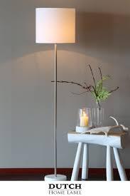 Mooie Moderne Vloerlamp Van Het Merk Light Living Te Combineren
