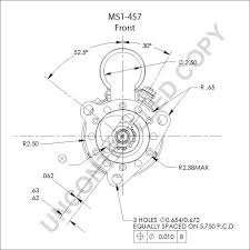 Mahindra Tractor Wiring Diagram Mahindra Tractor Accessories as well  additionally  as well  furthermore stx38 wiring diagram additionally john deere la145 wiring schematic furthermore  also  moreover  furthermore 1968 Camaro Tic Toc Tach Wiring Diagram   Wiring Diagram moreover . on john deere 4020 console wiring