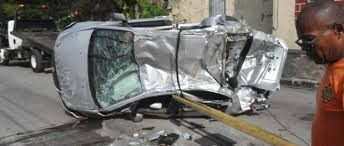 Four Women Killed in Horrific Car Accident in Barbados – Times Caribbean