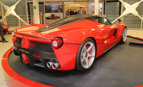 2018 ferrari models. brilliant 2018 2018 new ferrari models u2039 for ferrari models o