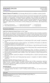 Dialysis Nurse Resume Sample Resume Templates Hemodialysis Nurse