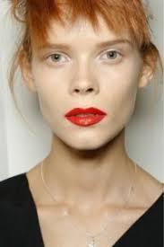 irina kravchenko get her simplistic look