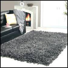 artisan de luxe home area rug 8 10