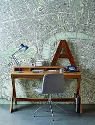 Office chairs john lewis Franklin John Lewis Surface View Wall Mural 300 Ravenscroft Desk 499 Anglepoise Type 75 Mad About The House John Lewis Spring Summer 2014 Mad About The House