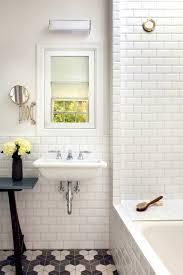 Off White Subway Tile bathroom subway tile small bathroom subway tile small bathroom 8141 by guidejewelry.us
