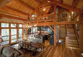 Loft house plan Small Open Floor Plan With Loft Wooden Walls Cabin In The Woods Pinterest And Lofts House Plans Steamboat Resort Real Estate Open Floor Plan With Loft Wooden Walls Cabin In The Woods Pinterest