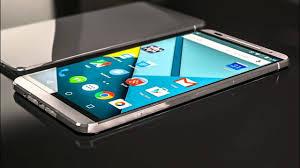 nokia phone 2016 price. nokia phone 2016 price