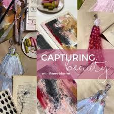 Capturing Beauty — Ivy Newport