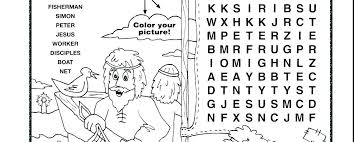 Coloring Pages Baby Moana Coloring Pages Of And From Colouring