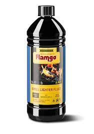 barbecue lighter fluid lilianduval