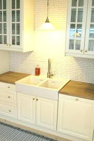 over the sink kitchen lighting. Light Over Kitchen Sink Cabinet For To Install Under Lighting Pendant . The