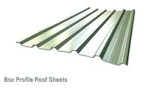 corrugated metal panels craigslist sheet tin roofing used for box profile sheets material galvanized corrugated