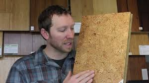 eco cork flooring series pt 5 durability and resiliency of floating cork flooring eco cork roca