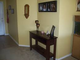 do it yourself furniture projects. Thin Hallway Furniture For Decoration Entry Way Table Do It Yourself Home Projects From Ana White Slim Narrow Console Cabinet Coat Shoe Rack Bench Stand