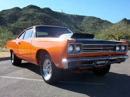 best images about the s pontiac gto 17 best images about the 60 s pontiac gto woodstock music and woodstock
