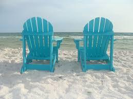 adirondack chairs on beach. Modren Chairs In Adirondack Chairs On Beach A