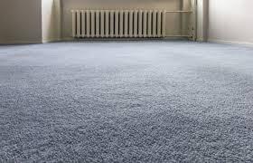 carpet floor. Delighful Floor Carpets Cardiff By 220 Interiors For Carpet Floor C