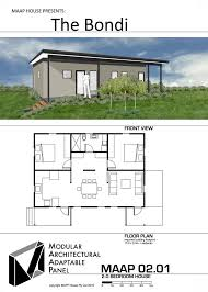 New Home Designs And Prices Modular House Designs Plans And Prices Maap House