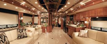 rv_interior_led_lights