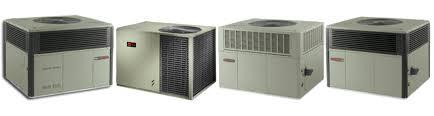 price of new ac unit. Wonderful Unit THE BEST PRICE ON New AC UnitS Inside Price Of New Ac Unit I