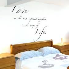 inspirational wall decals words sayings inspirational wall decals