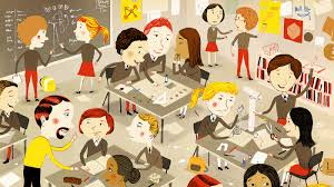 learning soft skills in childhood can prevent harder problems learning soft skills in childhood can prevent harder problems later shots health news npr