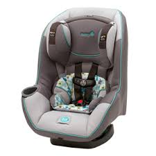 Chart Air 65 Convertible Car Seat Safety 1st Chart 65 Air Convertible Car Seat Car Seat Review