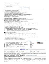 Hr Policy Manual Uae - Wiring Diagram •