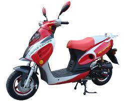 products by roketa scooter manuals at chineseatvmanuals roketa roketa bahama mc 07 50 50cc scooter owners manual